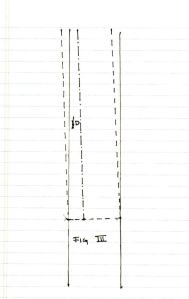 """Schematic Wall Section Showing a 4"""" veneer"""